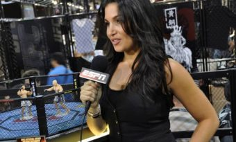 Molly Qerim Net Worth 2017, Bio, Wiki, Age, Height, Boyfriend, Husband