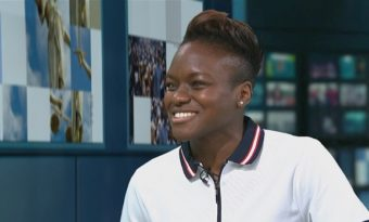 Nicola Adams Net Worth 2019, Bio, Wiki, Age, Height