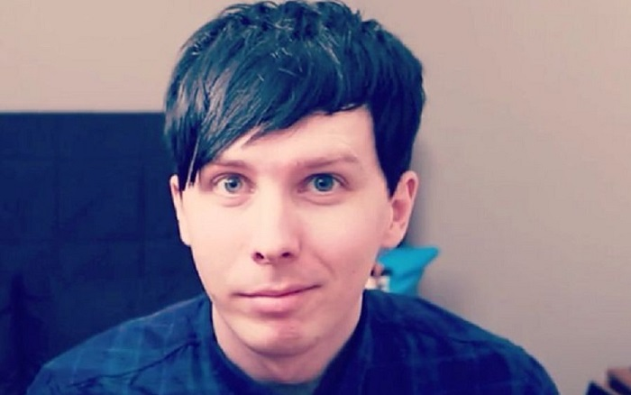 Phil Lester Net Worth 2017, Bio, Wiki, Age, Height
