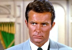 Robert Conrad Net Worth 2017, Bio, Wiki, Age, Height