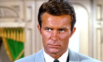 Robert Conrad Net Worth 2019, Bio, Wiki, Age, Height