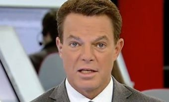 Shepard Smith Net Worth 2017, Bio, Wiki, Age, Height