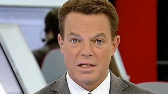 Shepard Smith Net Worth 2019, Bio, Wiki, Age, Height