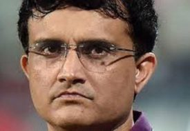 Sourav Ganguly Net Worth 2019, Bio, Wiki, Age, Height, Wife