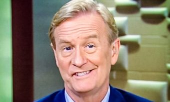 Steve Doocy Net Worth 2017, Bio, Wiki, Wife, Son, Age, Height