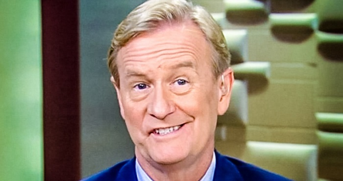 Steve Doocy Net Worth 2019, Bio, Wiki, Wife, Son, Age, Height