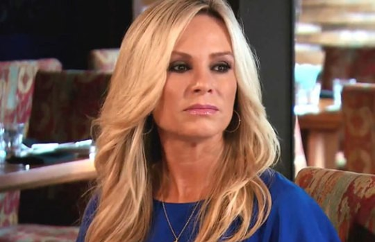 Tamra Judge Net Worth 2019, Bio, Wiki, Age, Height