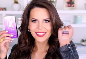 Tati Westbrook Net Worth 2019, Bio, Wiki, Age, Height
