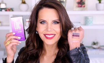 Tati Westbrook Net Worth 2017, Bio, Wiki, Age, Height