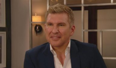 Todd Chrisley Net Worth 2017, Bio, Wiki, Wife, Age, Height