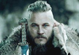 Travis Fimmel Net Worth 2019, Bio, Wiki, Age, Height