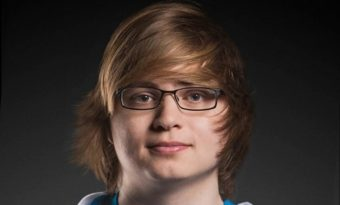 c9 sneaky Net Worth 2019, Bio, Wiki, Age, Height