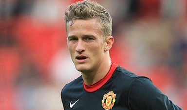 Anders Lindegaard Net Worth 2018, Bio, Wiki, Age, Height