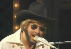 Hank Williams Jr Net Worth 2018, Bio, Wiki, Age, Height