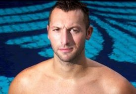 Ian Thorpe Net Worth 2019, Bio, Wiki, Age, Height