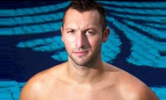 Ian Thorpe Net Worth 2018, Bio, Wiki, Age, Height