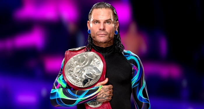 Jeff Hardy Net Worth 2019, Bio, Wiki, Age, Height