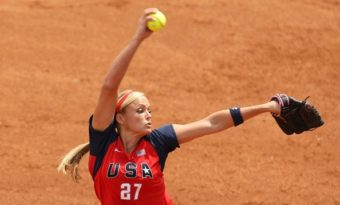 Jennie Finch Net Worth 2018, Bio, Wiki, Age, Height