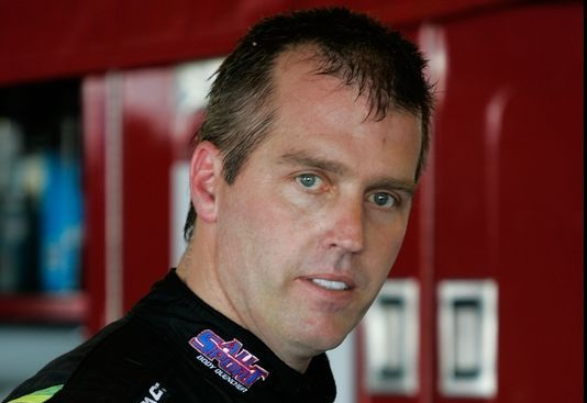 Jeremy Mayfield Net Worth 2019, Bio, Wiki, Age, Height
