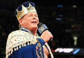 Jerry Lawler Net Worth 2019, Bio, Wiki, Age, Height