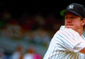 Jim Abbott Net Worth 2019, Bio, Wiki, Age, Height