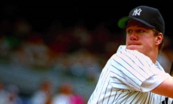 Jim Abbott Net Worth 2018, Bio, Wiki, Age, Height