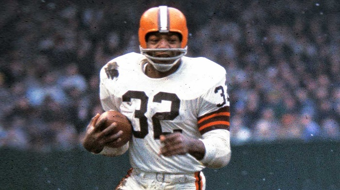 Jim Brown Net Worth 2019, Bio, Wiki, Age, Height