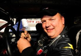 Jimmy Spencer Net Worth 2019, Bio, Wiki, Age, Height