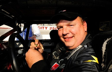 Jimmy Spencer Net Worth 2018, Bio, Wiki, Age, Height