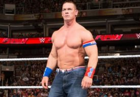 John Cena Net Worth 2019, Bio, Wiki, Age, Height, Wife