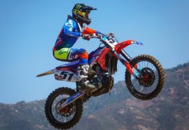 Justin Barcia Net Worth 2019, Bio, Wiki, Age, Height