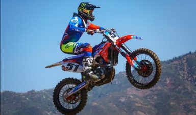 Justin Barcia Net Worth 2018, Bio, Wiki, Age, Height