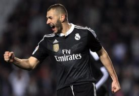Karim Benzema Net Worth 2019, Bio, Wiki, Age, Height
