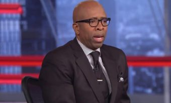 Kenny Smith Net Worth 2019, Bio, Wiki, Age, Height