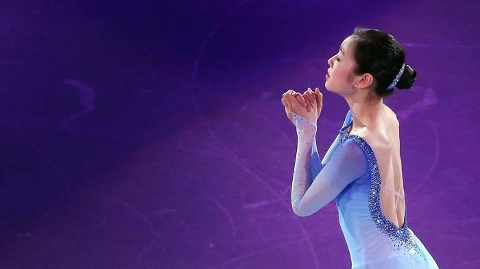 Kim Yuna Net Worth 2019, Bio, Wiki, Age, Height