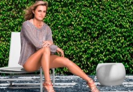 Lexi Thompson Net Worth 2019, Bio, Wiki, Age, Height