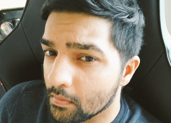 Lirik Net Worth 2019, Bio, Wiki, Age, Height