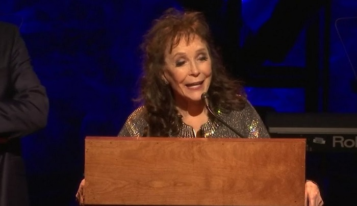 Loretta Lynn Net Worth 2019, Bio, Wiki, Age, Height