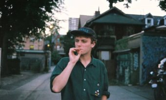 Mac Demarco Net Worth 2019, Bio, Wiki, Age, Height