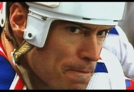 Mark Messier Net Worth 2019, Bio, Wiki, Age, Height