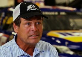 Michael Waltrip Net Worth 2019, Bio, Age, Height