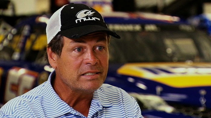 Michael Waltrip Net Worth 2018, Bio, Age, Height