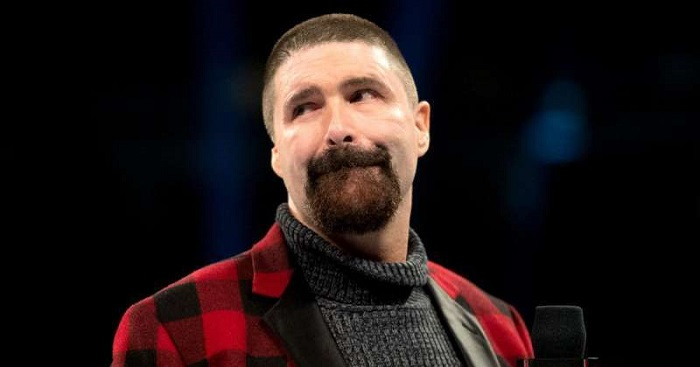 Mick Foley Net Worth 2019, Bio, Wiki, Age, Height