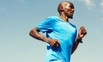 Mo Farah Net Worth 2019, Bio, Wiki, Age, Height, Wife