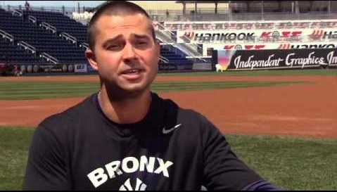 Nick Swisher Net Worth 2018, Bio, Wiki, Age, Height