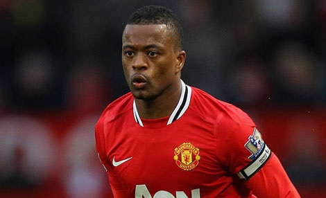 Patrice Evra Net Worth 2019, Bio, Wiki, Age, Height, Wife