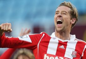 Peter Crouch Net Worth 2018, Bio, Wiki, Age, Height