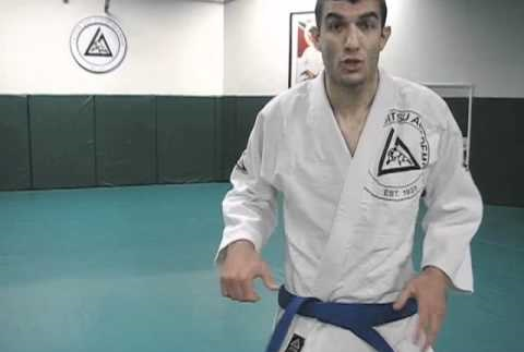 Rener Gracie Net Worth 2019, Bio, Wiki, Age, Height