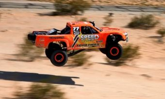 Robby Gordon Net Worth 2019, Bio, Wiki, Age, Height