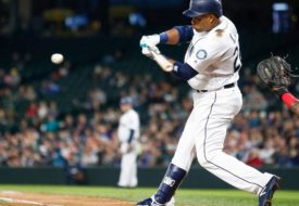 Robinson Cano Net Worth 2019, Bio, Wiki, Age, Height